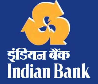 Indian Bank Recruitment 2020 Inspiring Chief Risk Officer (CRO) Post