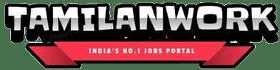 TN Govt Jobs 2021