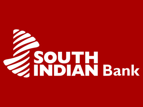 South Indian Bank Recruitment 2020 Skill 05 PO Security Posts